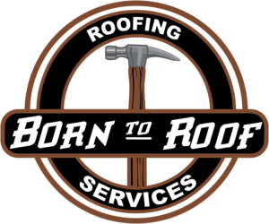 Born to Roof, LLC